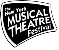 nymusicaltheater
